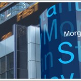 MORGAN STANLEY DEAN WITTER & CO (NYSE:MS)