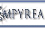 Empyrean logo