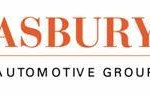 Asbury Automotive Group, Inc. (NYSE:ABG)