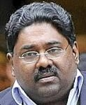 Raj Rajaratnam