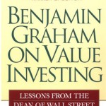 benjamin-graham-value-investing