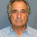 Bernard Bernie Madoff