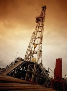 Gulf Keystone Petroleum Limited (LON:GKP)