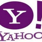 Insider trading Yahoo