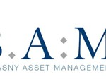 balyasny asset management