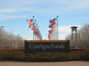 conagra, ralcorp, merger, takeover, bid