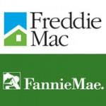 Fannie and Freddie Third Point