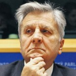 Jean-Claude Trichet
