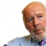 Jim Simons