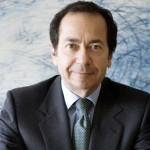 Hedge Fund News: John Paulson, John Arnold, Telus Corp
