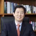 Gee-Sung Choi, Vice Chairman and Samsung CEO
