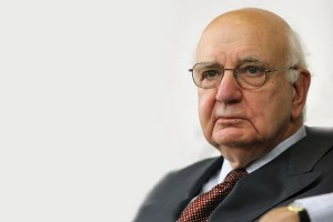 Volcker Rule