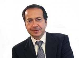 John Paulson, Paulson &amp; Co.