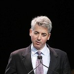 Hedge Fund News: Bill Ackman, James Chanos, Samuel Israel