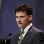 Hedge Fund News: David Einhorn, Mitt Romney, Philip Falcone