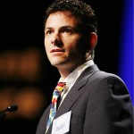 Hedge Fund News: David Einhorn, George Soros, Ron Paul