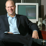 David Tepper, Appaloosa