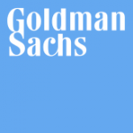 Goldman Sachs (NYSE:GS)
