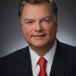 Gregory H. Boyce, Peabody Energy