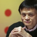Jack Ma Yahoo Readies Itself For Sale
