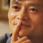 Jack Ma, Alibaba