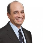 Joel Greenblatt, Gotham Capital
