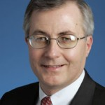 John Gerspach, CFO, Citigroup
