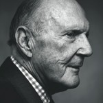 Hedge Fund News: Julian Robertson, George Soros, Supervalu