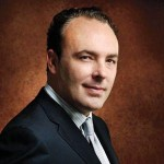 Kyle Bass, Hayman Capital