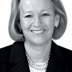Mary Schapiro, SEC Chairman