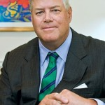Richard Chilton, Chilton Investment