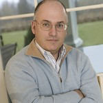 Steve Cohen, SAC Capital