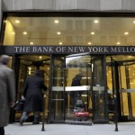 The-Bank-of-New-York-Mellon