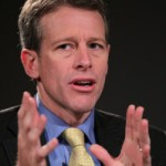 Whitney Tilson, T2 Partners