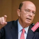 Insider Trading: Wilbur Ross Bought More $XCO