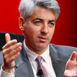 Hedge Fund News: William Ackman, Julian Robertson, Seth Klarman