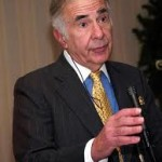 Carl Icahn&#039;s Icahn Capital Keeps Buying $NAV