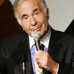 Carl Icahn WebMD