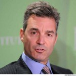 Dan Loeb, Third Point