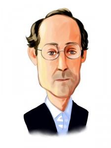 Jeffrey Tannenbaum
