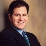 MSD Capital Michael Dell