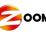 Socius Capital Group Reported 9.9% Stake in $ZOOM