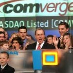Ardsley Partners Intends To Nominate Directors In Comverge Inc.