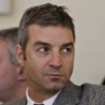 Hedge Fund News: Dan Loeb, David Einhorn, Steven Cohen