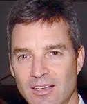 Dan Loeb new picks