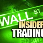 Insider Trading