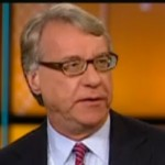 Jim Chanos: China Is Going To Have Real Problems In Real Estate