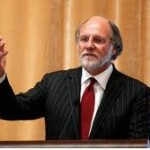 Hedge Fund News: Jon Corzine, Louis Bacon, Robert Bishop