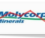 Molycorp insider buying