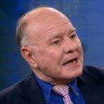 How To Play Marc Faber's 20% Market Drop
